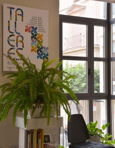 Dra. Nieves Martínez-Hidalgo: Psicóloga en Murcia