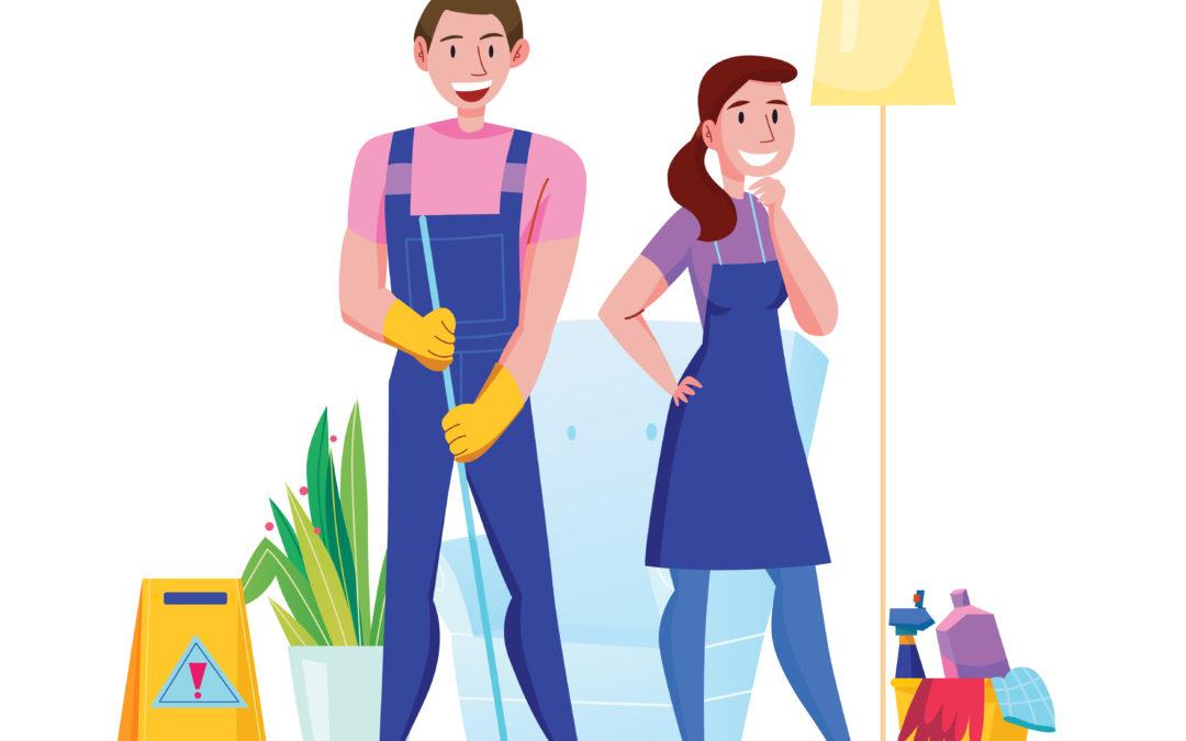 ¿Por qué es importante la corresponsabilidad en el hogar?:  El impacto del rol de cuidadora de la familia en la salud de las mujeres