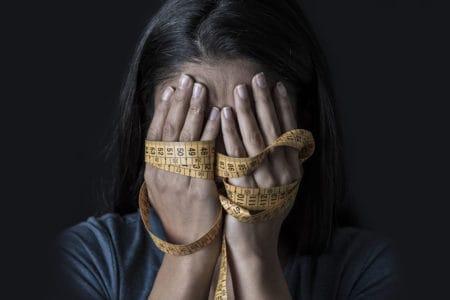 Testimonio de una persona con Trastorno de la Conducta Alimentaria (TCA)