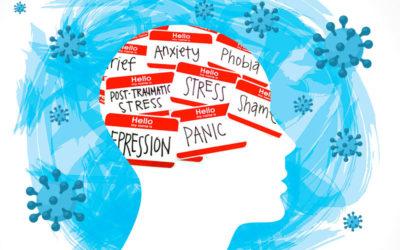 Decanos y decanas de Psicología de las universidades públicas españolas a favor de la salud mental
