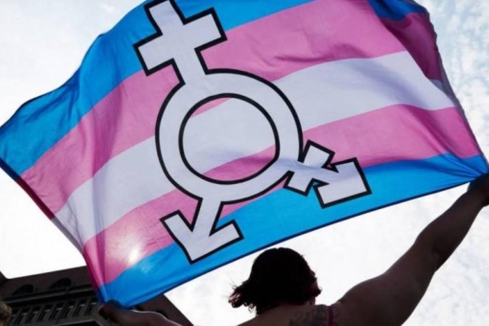 Contra la transfobia, oda al amor propio. Carta de un chico trans